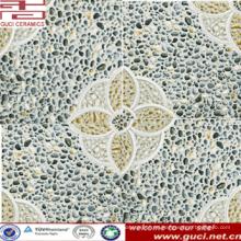 Baldosa de suelo antideslizante 30X30