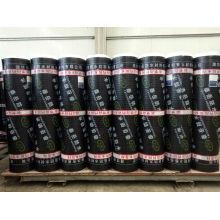 Эластомер Sbs Асфальт Гидроизоляционная мембрана из Китая