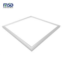 20w Led Panel light indoor  Brightness Adjustable UGR<19  PMMA LGP dimmable led panel light