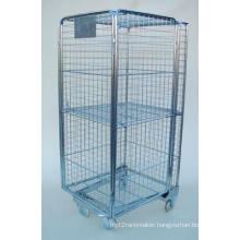 4 Sides Safe Roll Cage for Transportation (SLL07-L006)