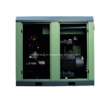 Venda compressor de ar de parafuso a diesel CUMMINS 7.5KW