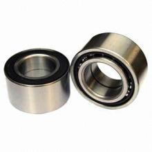 Automotive Bearing -50tag001, Tag Series