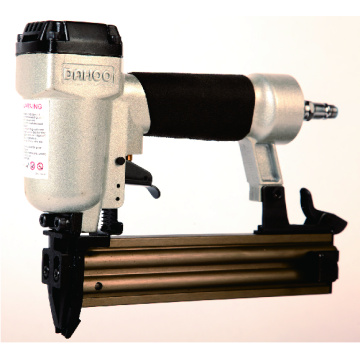 Brad Wire Pneumatic Nailer F32