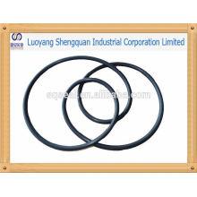 высокого качества белый резиновый o-кольцо плоские шайбы/прокладки
