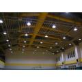 Commerce de gros New Industrial UFO LED High Bay Light
