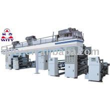 High-speed Dry-type Laminating Machine