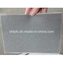 Alkali-Resistant Resistant Fiberglass Filter Cloth Tyc-401