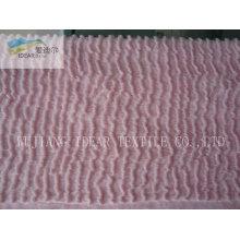 PV Plush For Home Textile 006