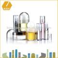 30 ml de remoção de pêlos msds desodorante antitranspirante rolam sobre