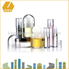 Conception personnalisée fabricants privés étiquette cosmétique à lèvres