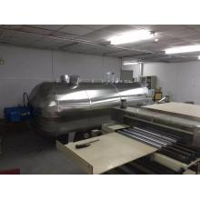 Glass Laminating Autoclave for glass industrial