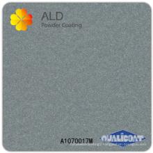 Powder Coating (A1070017M)