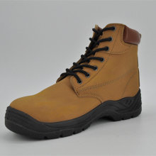 Ufb053 Industrial Safety Boot Brand Name Safety Shoes