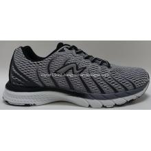men athletic sport running shoes sneakers