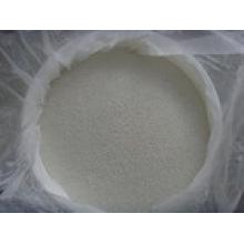High Qualitycalcium Hypochlorit