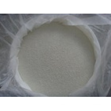 High Qualitycalcium Hypochlorite