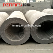 Good Quality Best Price UHP Graphite Electrode For Steel Industry