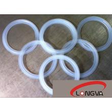 Уплотнительная прокладка FDA, сделанная в Китае