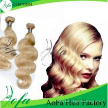 Wholesale Indian Virgin Hair, Human Hair Extension, Human Hair Wig