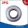 Cheap Price Chrome Steel Deep Groove Ball Bearings (6000 series)