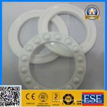 China Hot Sale fabricante rolamentos de esferas 51108 40 * 60 * 13mm