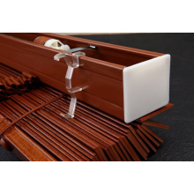 Timber Blinds 50mm Slat Basswood Venetian Blind Components