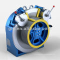 GIE GSC-LL electric elevator motor