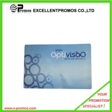 Mais vendidos promocionais personalizado tapete de borracha do mouse tapete / borracha (EP-M1041)
