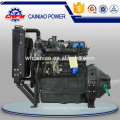 ZH4105G3 diesel engine Special power for construction machinery diesel engine