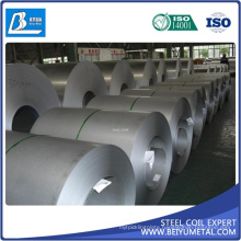 SGLCC Az120 Hot Dipped Galvalume Steel Coil Gl