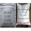 Traitement de l'eau Produits chimiques Sulfate ferreux