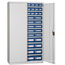 BLUE standard multi-purpose bins