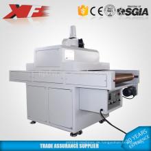 Hallo Qualität UV-Härtung Maschine