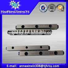 PRECIO BAJO guía lineal de rodillos cruzados VR3-50-7Z Fabricado en China