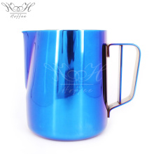 Coffee Pitcher Barista gear Jug Italian Type
