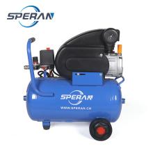 Diseño popular superior calidad superior proveedor que compresor de aire para comprar