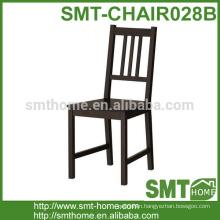 Home simple economical funriture wood design chair