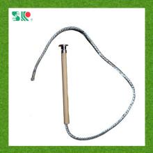 Fuse Wire (Fuse Link) de type K & T
