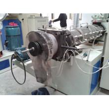 Machine de granulation de composé de PVC