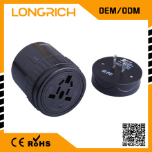 Hot Sale Multi 5.0v 2.0a micro usb charger