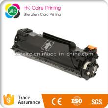 Cartucho de tóner compatible para HP Laserjet PRO M1536dnf / P1606dn