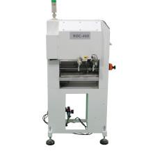 Solução de limpeza SMT PCB automática e eficiente