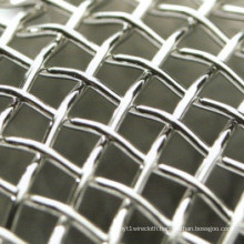 304 or 316L Stainless Steel Wire Mesh Rolls