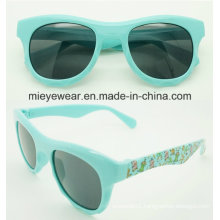 New Fashionable Hot Selling Kids Sunglasses (CJ002)