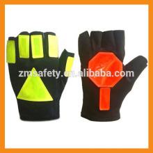 Traffic Control Gloves
