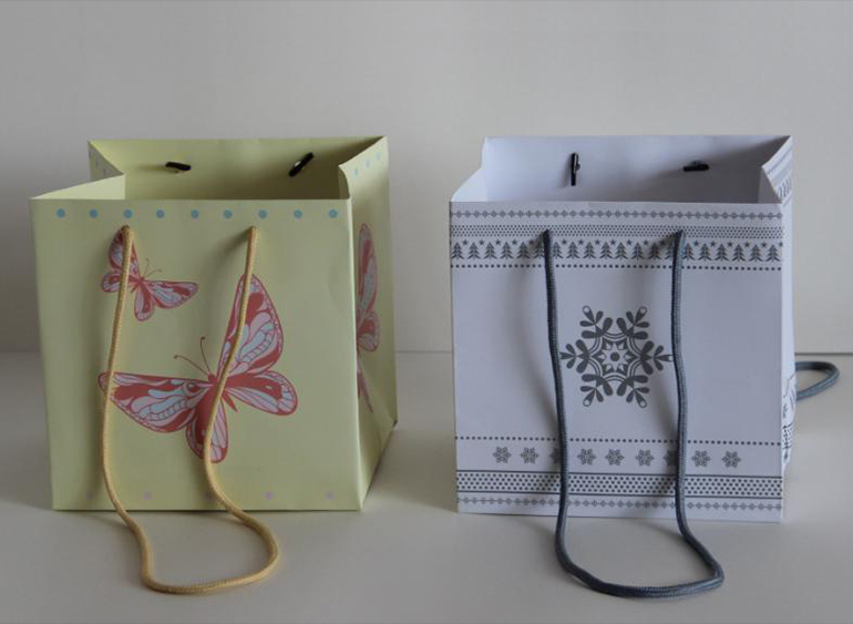 Floral packaging2