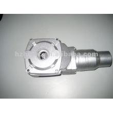 elektrischer Hammerteil, Werkzeugteil, Autowerkzeugteil