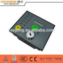 Модуль DSE702 генератора контроль кнопка запуска АТС