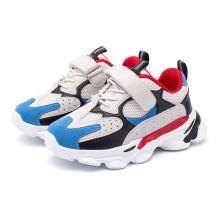 Chaussures pour enfants Chaussures décontractées Chaussures de sport en plein air