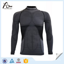 Manufacture China Wholesale Long Johns Adult Underwear